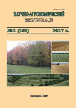 nazh-tit-2017-2