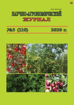nazh-tit-2020-3